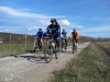 El Club Ciclista 'Montaña Palentina' reafirma un año más su compromiso con la promoción del ciclismo a través de su programa deactividades